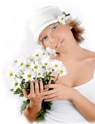 Order fresh flowers from your Wisconsin Flower Shop in Platteville and Dickyville, Erschen's Florist