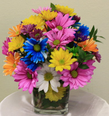 Send Flowers To Platteville Or Dickyville Wi With A Top Local Flower