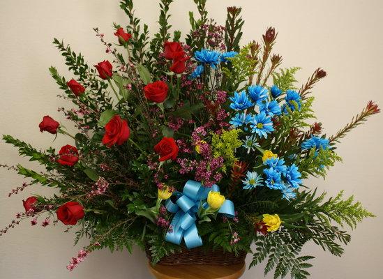 Midwest Floral Design School