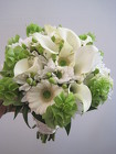 Kathie's Bouquet