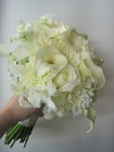Tiffany's Bouquet