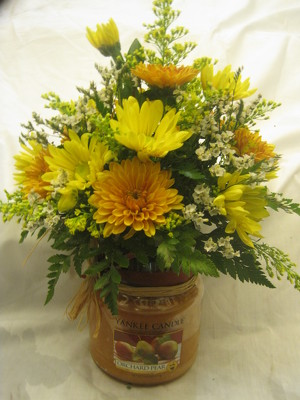Send Flowers To Platteville Or Dickyville Wi With A Top Local Flower Shop Erschen S Florist